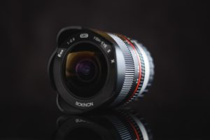 Rokinon-8mm-f2.8-fisheye-ii-review-2-1024x683