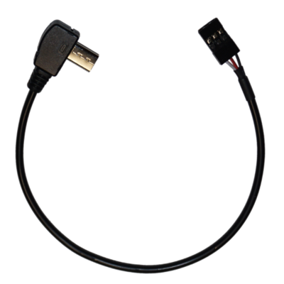 Trigger Cable